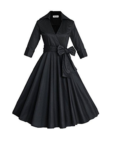 full sleeve gowns