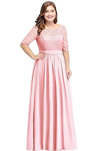 wedding dress for bride