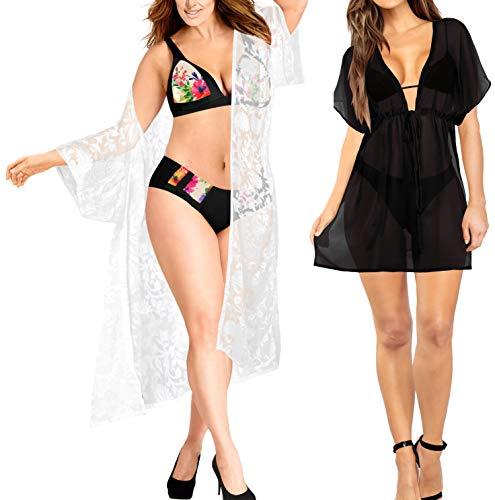 bikini cover up